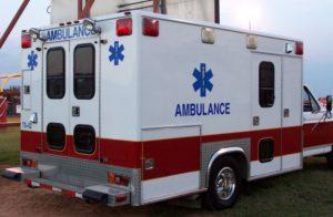 Transport médical conventionné à toulouse