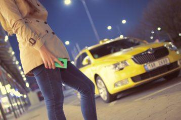 taxi vsl et taxi aeroport toulouse blagnac