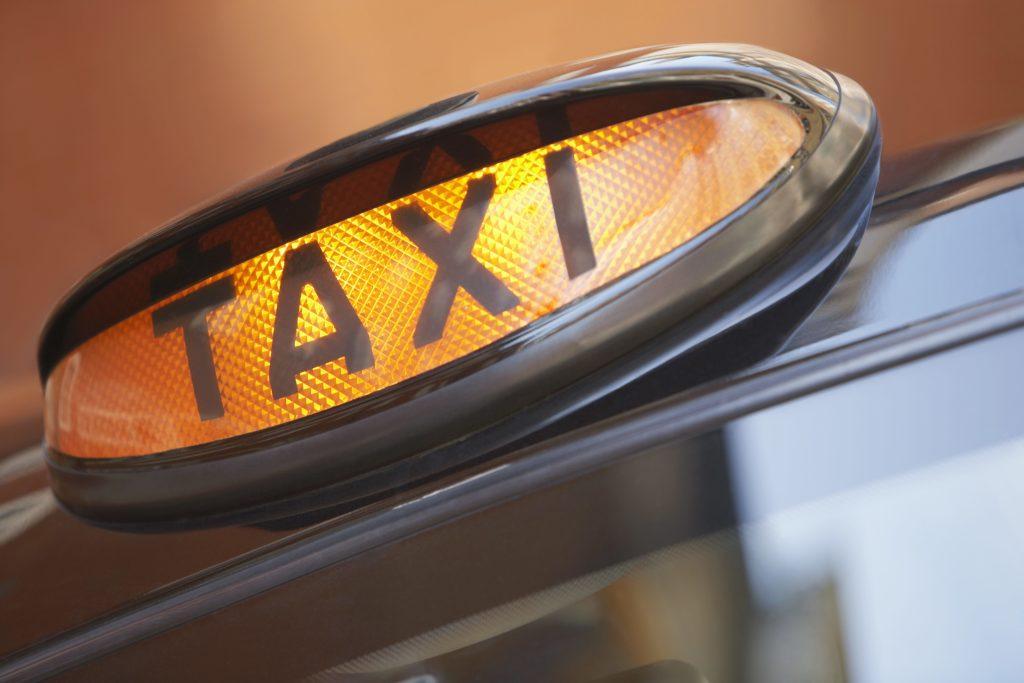 taxi vsl toulouse taxi chu colomier